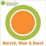 Grüner Ring©Touristik-Palette Hude e.V.
